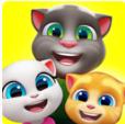汤姆猫总动员书屋更新版升级版1.5.
