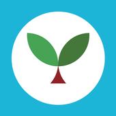 Seedlang德语学习软件1.0.1 中文完整版