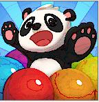 泡泡龙熊猫传奇新人送68元红包版1.0.0.0130 网赚版