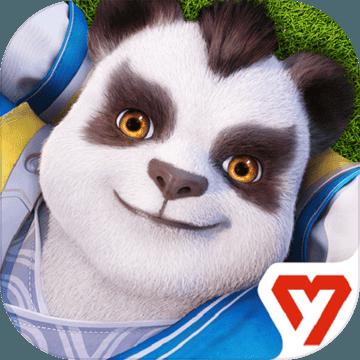 神武4手游2021新春版1.0 安卓版