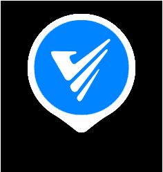 企�N客app安卓版1.0.0 官方手�C版