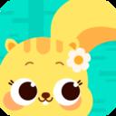 小早英语启蒙app1.4.9 安卓最新版