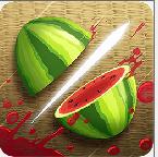 水果忍者�f版免�M修改版2.4.6 安卓