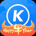 酷狗音�废螺d最新版app10.4.8 最新官方版