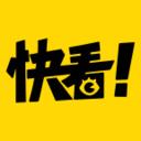 快看漫画应用下载安卓版5.87.0 安卓版