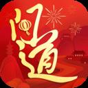��道手游官方安卓版v2.065.0105 最新版