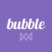 bubble for WM�鄱菇涣鬈�件1.0.0 安卓中文版