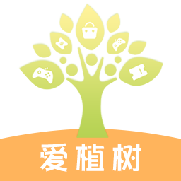 爱植树免费领皮肤下载和平精英V1.0.2 官方正式版