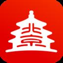 下载北京通app安卓3.3