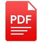PDF读者手机版1.1 中文完整版