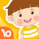 北京����科�W�^�⒚山逃�app1.2.0 安卓版