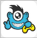 妖风游戏bt盒子送代金券版1.4 安卓