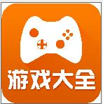新快游戏盒子正式版无病毒版2.15.7
