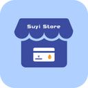 易倍商城app官方安卓版1.0.0 最新版