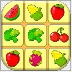 水果�B�B看�典版老版本1.0.3 �f版本