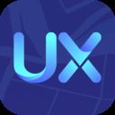 泰尔网测app最新版本1.2.42 官方版