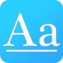 max字�w大全安卓官方app1.0.1 最新�定版