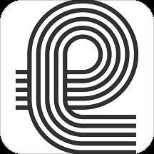 青神嗨泊智行停车手机版1.0.0 下载