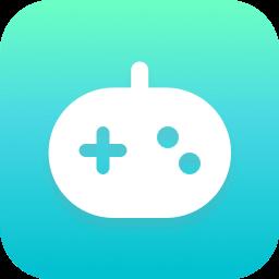 游帮帮云游戏会员免费版5.1.3 安卓版