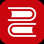 凌源图书APP官方安卓版4.1.1 最新版