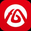 芜湖市皖事通城市令app官方版2.1.1 最新版
