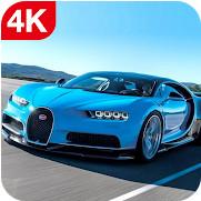 高清跑�手�C壁�大全app1.2.1 最新安卓版