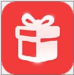 礼包酷送首充券版1.5.3 安卓免费版
