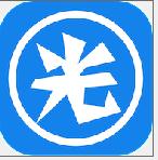 光环助手每日签到送游戏币4.7.4 最新安卓版