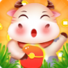 幸福大丰收红包福利版1.0 安卓版