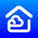 苏易登权属证明app1.4.4 最新版