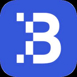 smg旗下b+商城手机版7.0.7 最新版