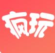 疯玩游戏平台稳定版2021最新版3.7.2 官方安卓版