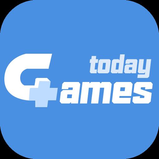 谷歌gamestoday中��版5.32.28 安卓