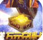 乱世争锋免费GM商城版1.0.0 变态版