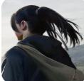 一梦江湖花朝节2021新版本