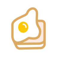 早餐故事去广告版1.0.4 安卓去广告