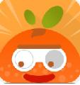橘子游戏助手共享账号版1.1 官方安卓版