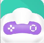 饺子云游戏最新版本永久时长1.2.9.27 官方安卓版