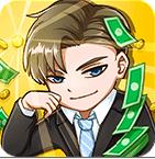 人生选择器无限金钱版1.0.3 中文完