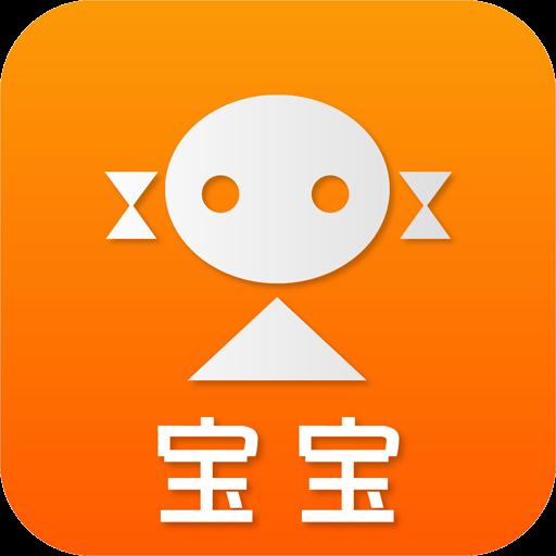 香港耀才证券宝宝app安