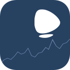 BBAE必贝证券app安卓版3.7.2 最新手