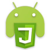 auto.js pro 8中文版8.7.1 最新手机版
