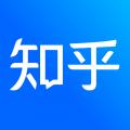 知乎��裟J饺�V告版1.0.0 免�M版