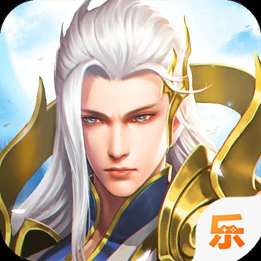幻灵仙境oppo版GM版1.0.0 H5版