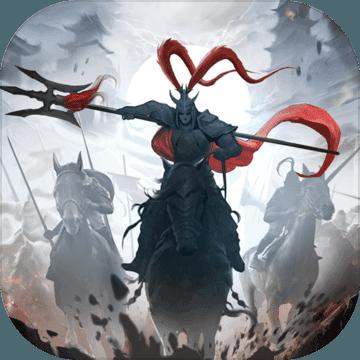 攻城天下手游正式版0.29 最新版