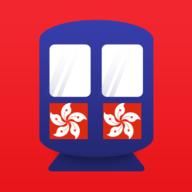 港铁 MTR最新app1.0 安卓版