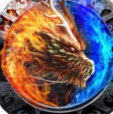满江红送万元充值卡福利版1.0.0 安卓免费版