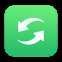 智能共享传输软件5.6.10.4 最新安卓