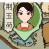 抖音版江南人生兑换码20211.0.0 无