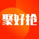 2021京东抢购秒杀软件app免费版3.0.0 最新版